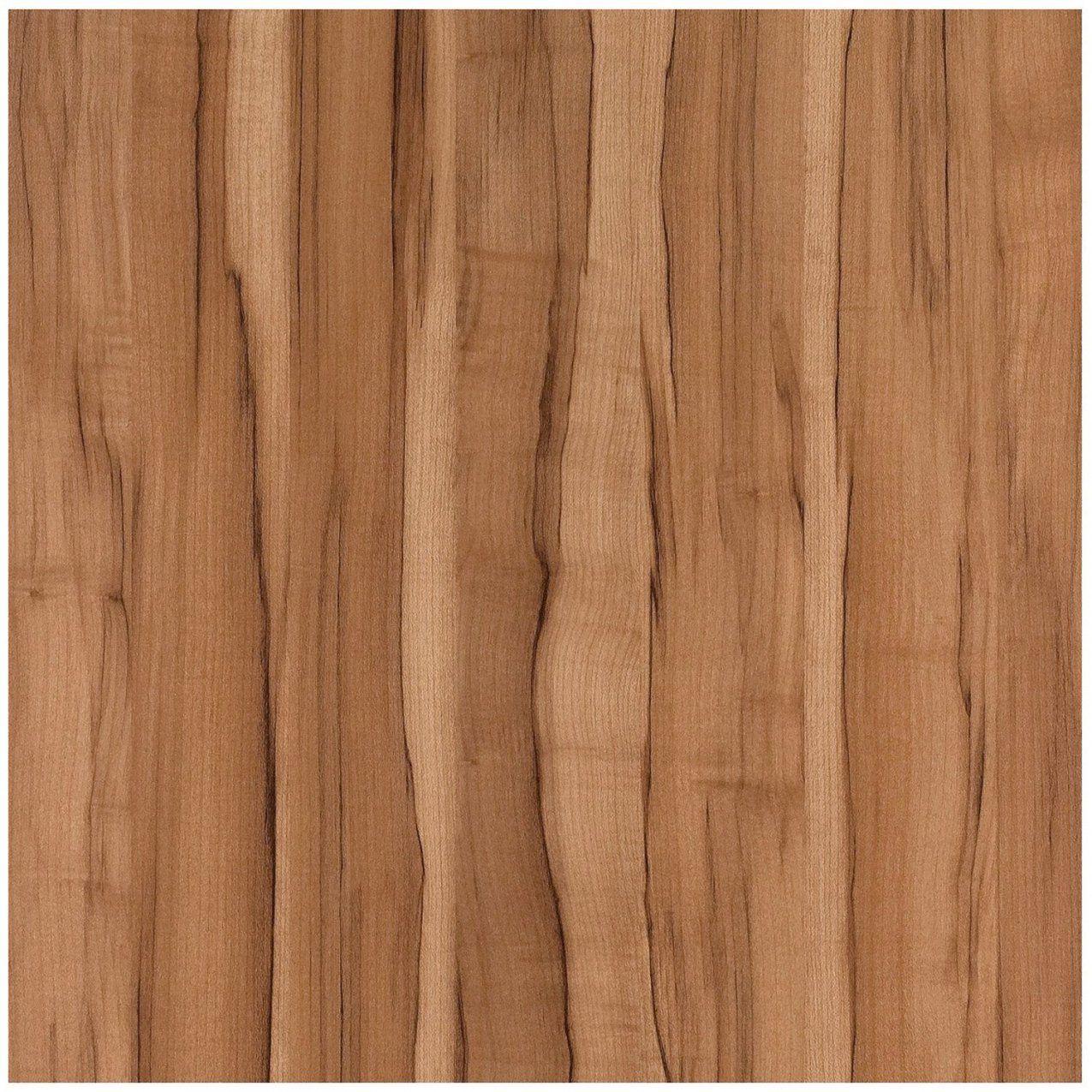 Arbeitsplatte 60 Cm X 39 Cm Kernahorn Holznachbildung (Ah733 von Arbeitsplatten Nach Maß Obi Photo