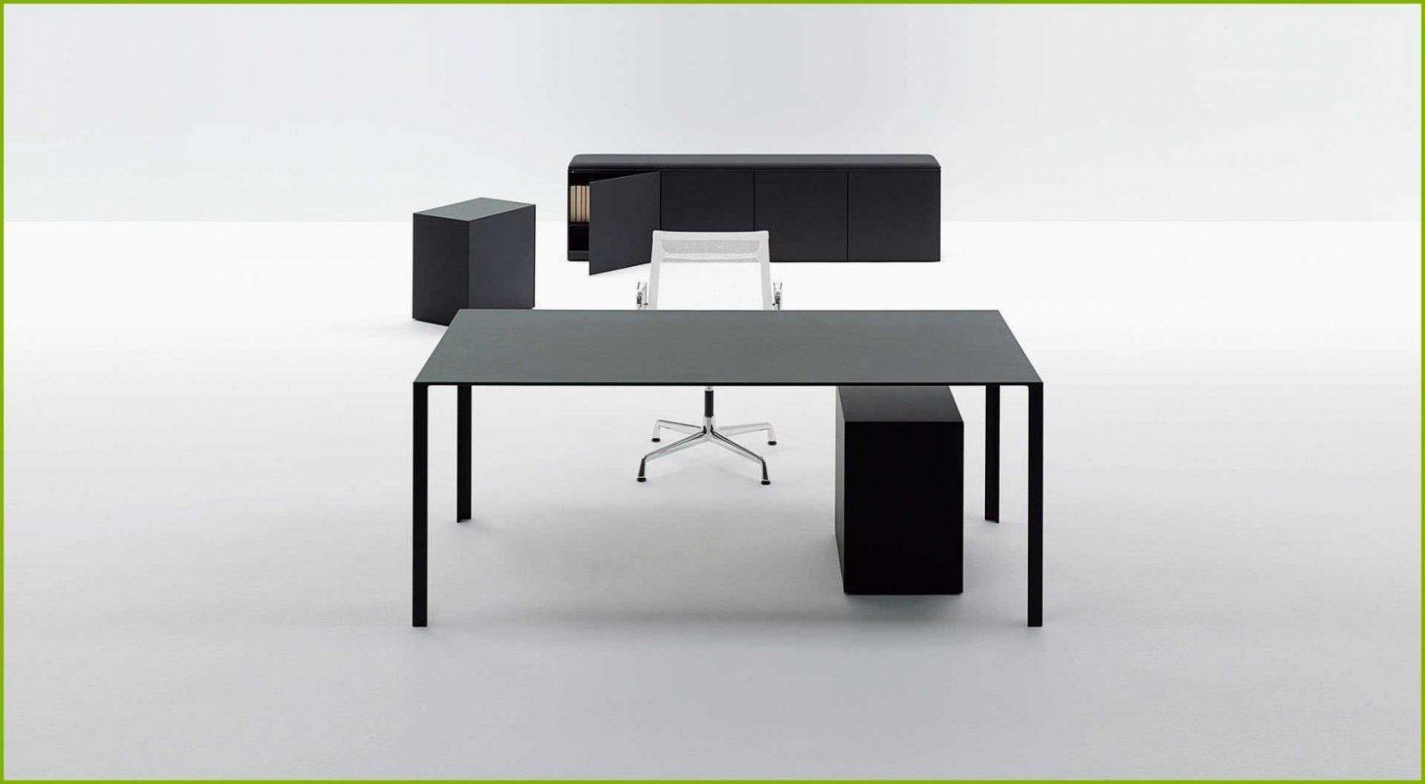 Arbeitsplatte 70 Cm Breit Schöne Schreibtisch 70 Cm Breit – Deutsche von Küchenarbeitsplatte 70 Cm Breit Photo