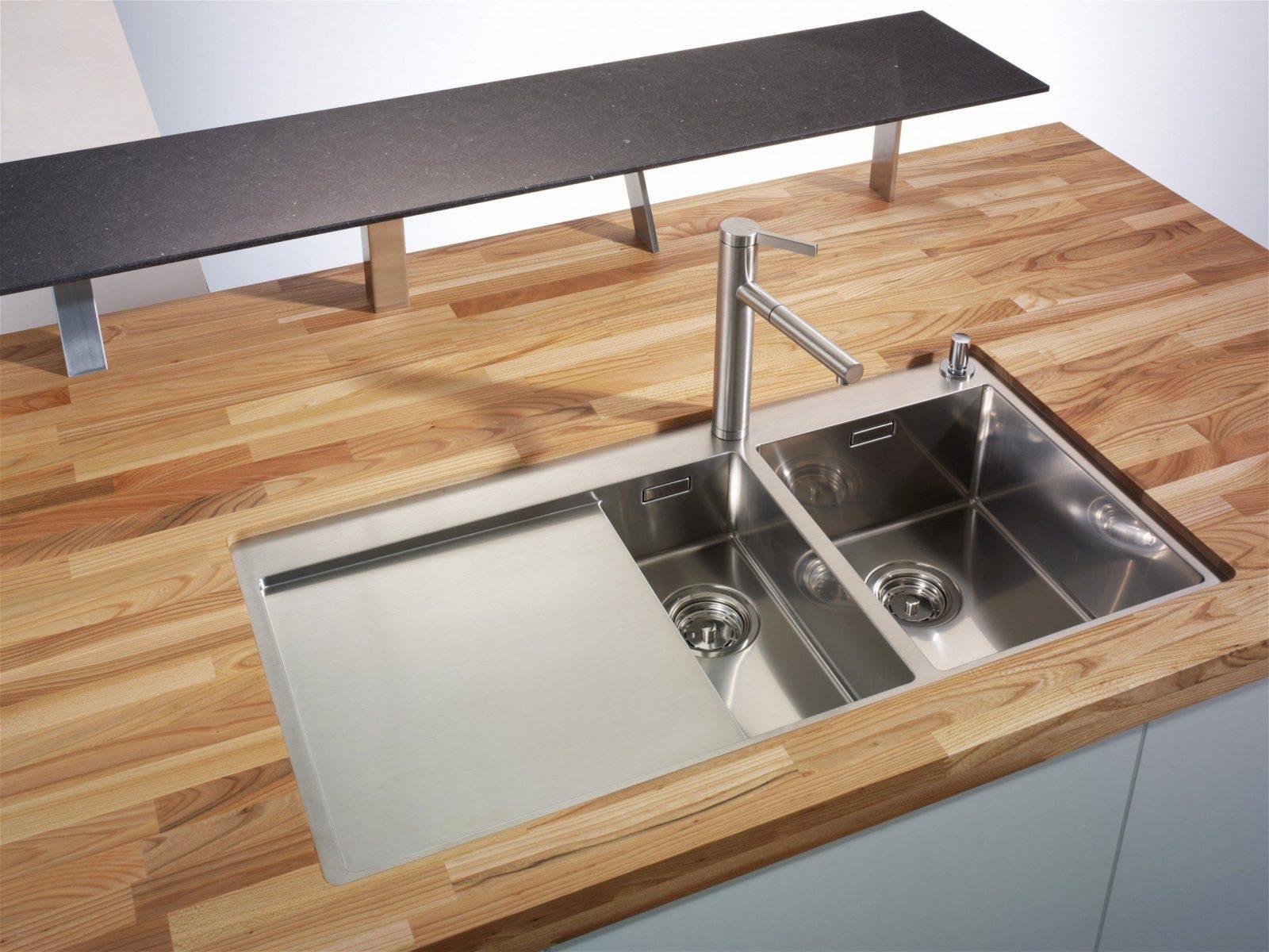 K chenarbeitsplatte 70 cm breit haus design ideen for Arbeitsplatte 70 tief
