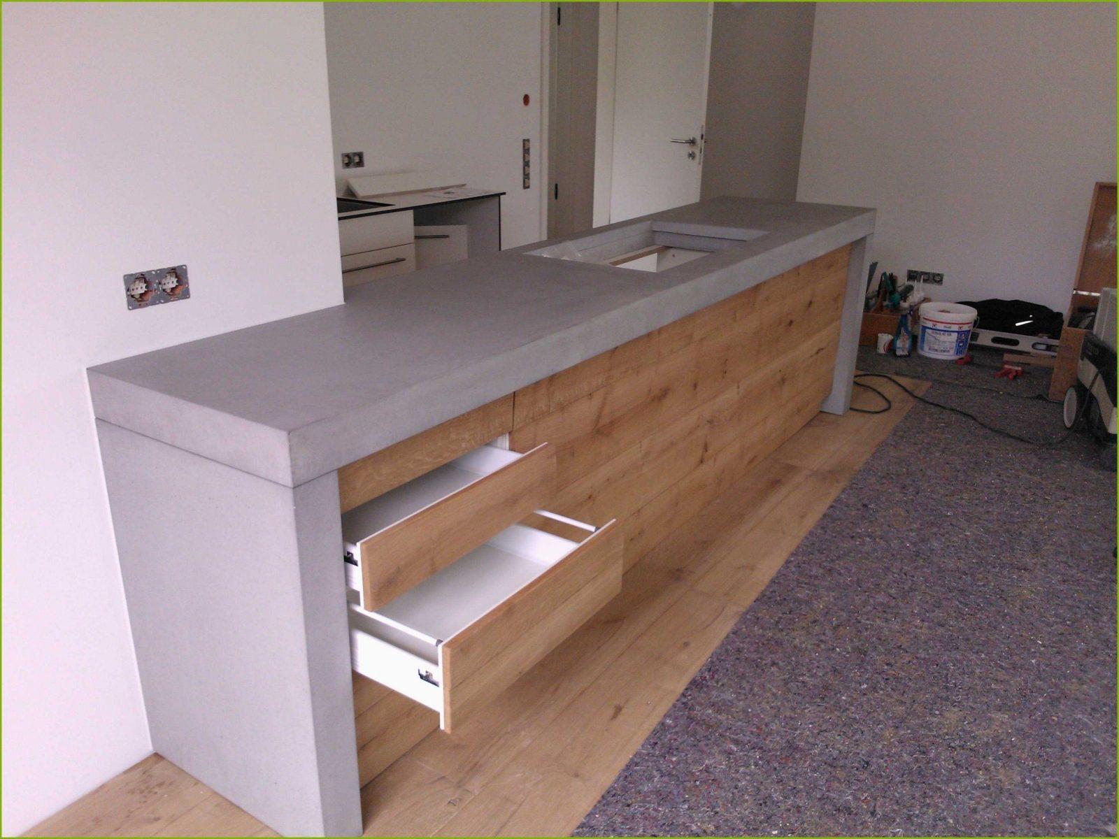 Arbeitsplatte Aus Beton 27 Best Küchenarbeitsplatte Selber