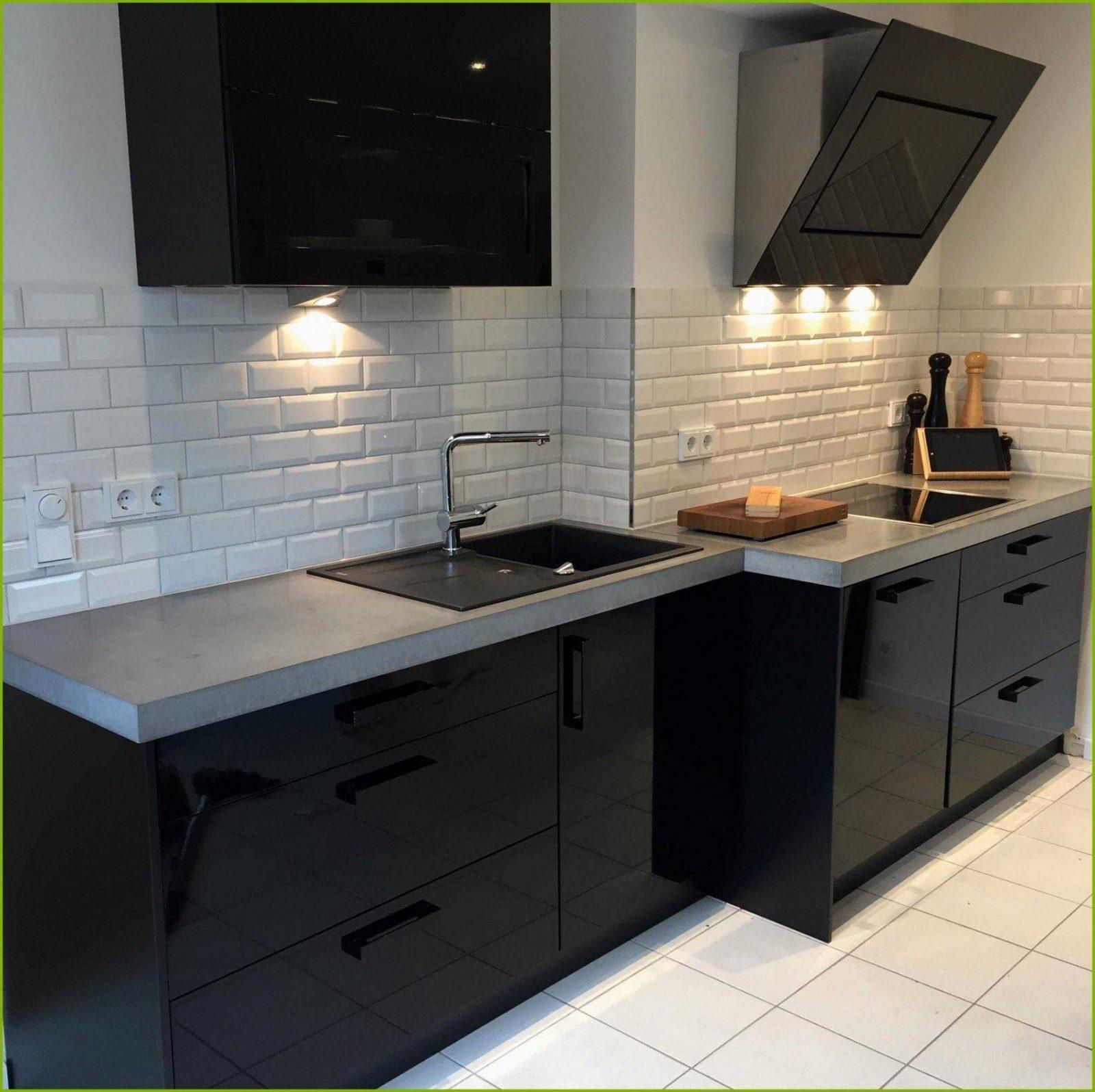 Arbeitsplatte Beton Ikea Erstaunliche Küche Selber Bauen Beton von Beton Küche Selber Bauen Bild