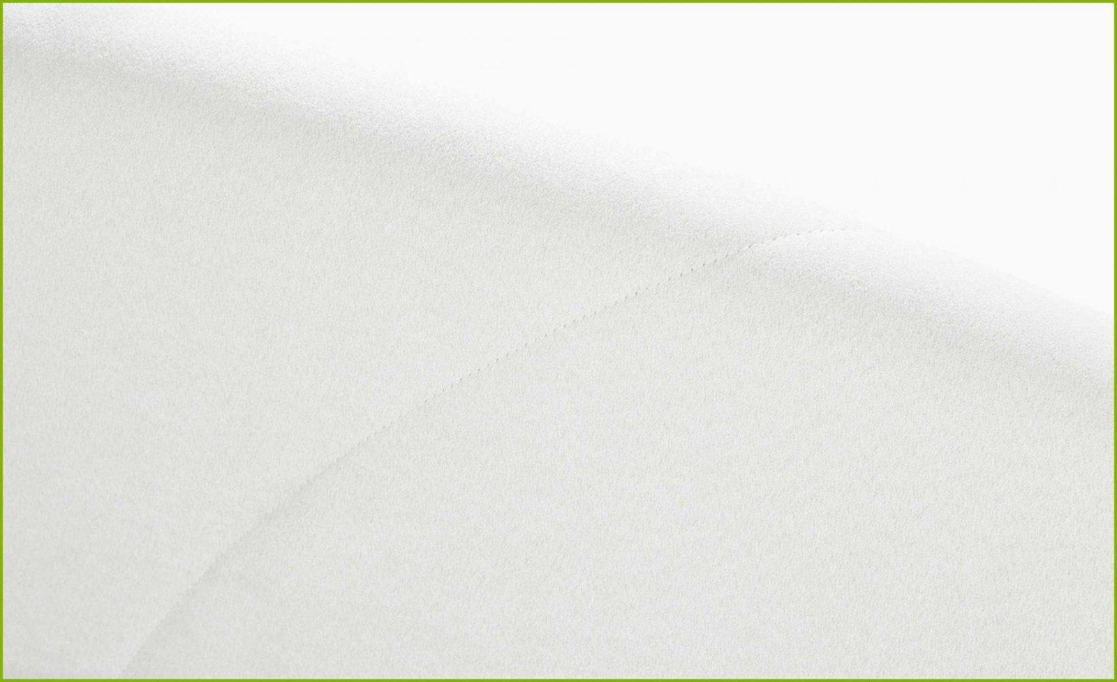 K chenarbeitsplatte 70 cm breit haus design ideen for Arbeitsplatte 70 cm