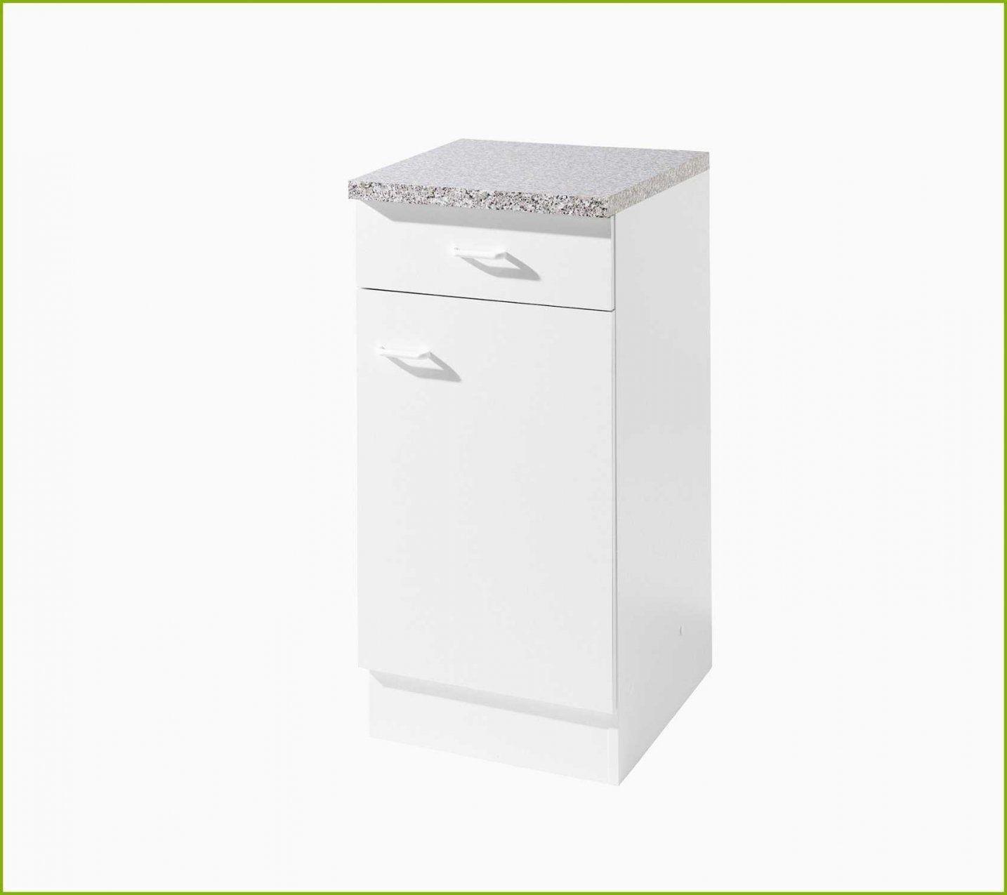 Arbeitsplatte Breite 70 Luxus Unterschrank Küche 40 Cm Breit von Küchenarbeitsplatte 70 Cm Breit Bild
