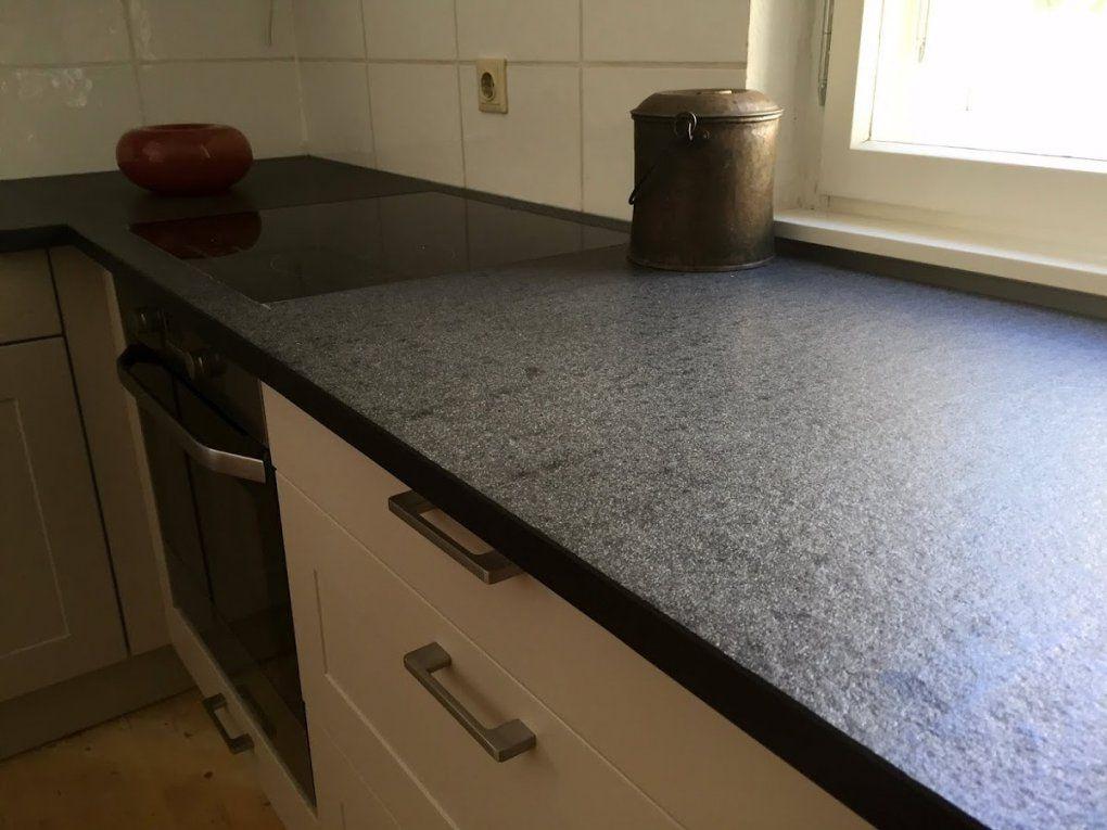 Arbeitsplatten Küche 70 Cm Tief von Küchenarbeitsplatte 70 Cm Breit Photo