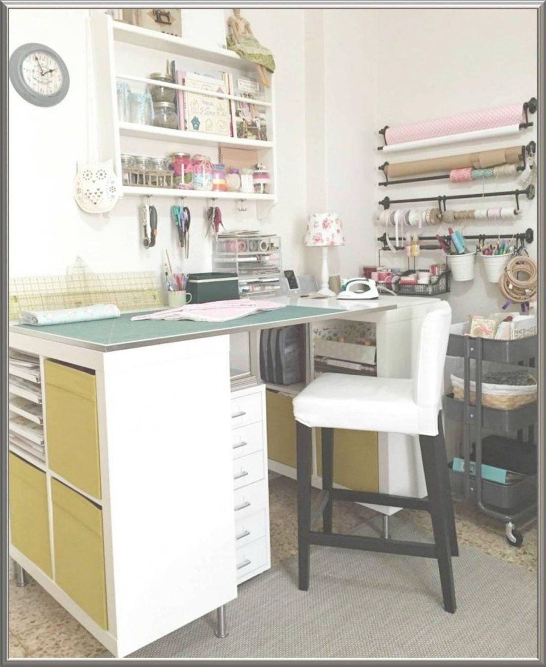 Arbeitsplatz Drucker Wohnzimmer Verstecken – Vitaplaza von Büro Im ...