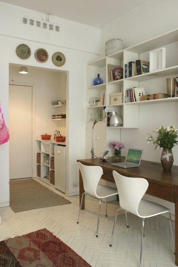 Arbeitszimmer Einrichten Ikea Das Eigene Büro Zu Hause Kleines Von Kleines  Büro Sinnvoll Einrichten Photo