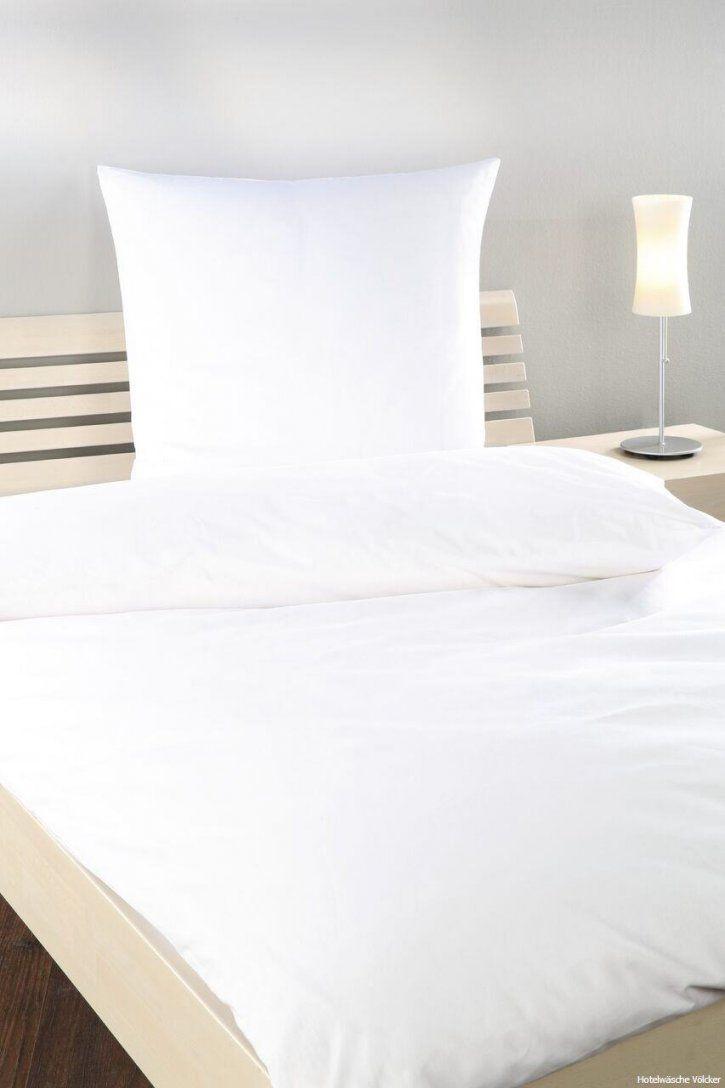 Architektur Bettwäsche Hotelverschluss Kuhles Bettwasche Nahen von Linon Bettwäsche Wikipedia Bild