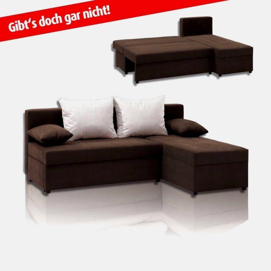 ecksofa mit schlaffunktion f r kleine r ume haus design ideen. Black Bedroom Furniture Sets. Home Design Ideas