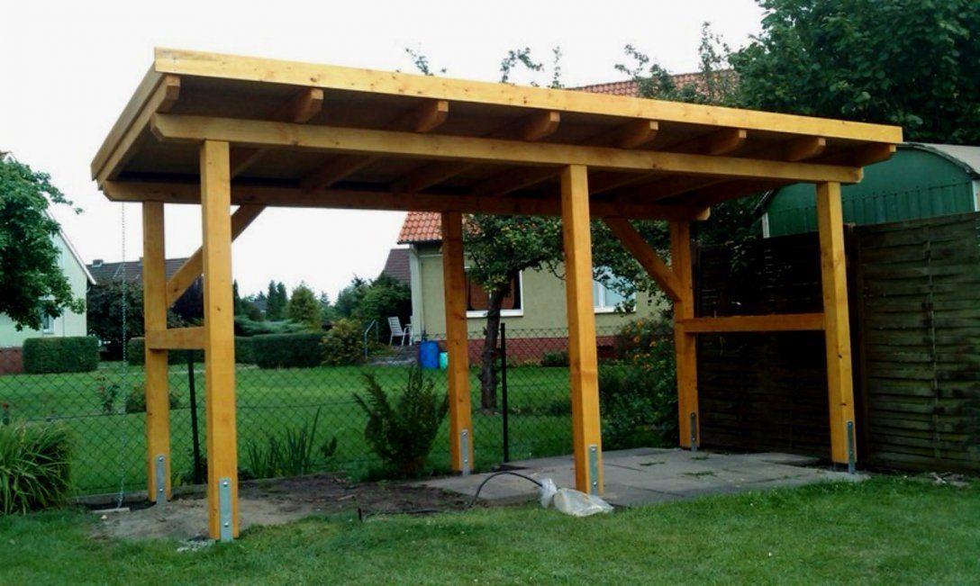 Architektur Pavillon Bauen Holz Flachdach Selber Mbel Inspiration von Pavillon Selber Bauen Flachdach Bild