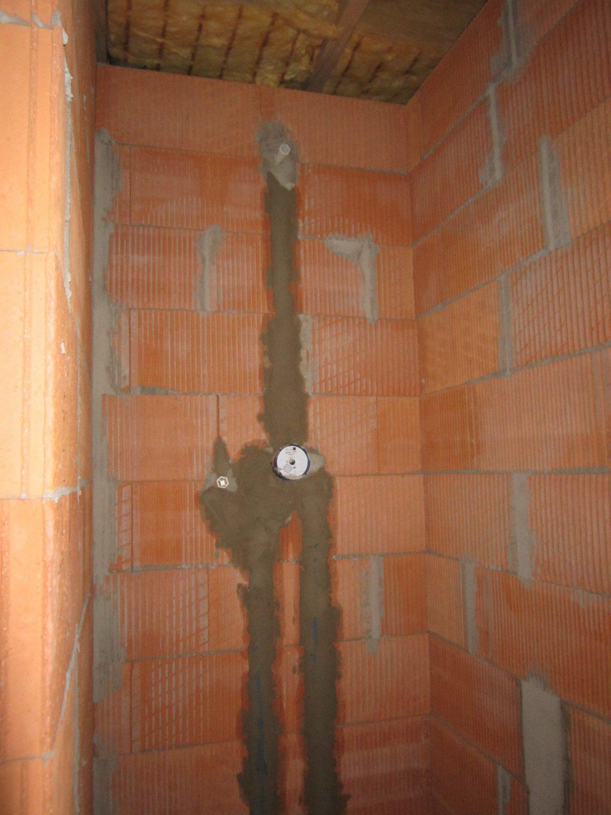 Armaturen Dusche Unterputz Bj52 – Hitoiro von Unterputz Armatur Dusche Set Bild