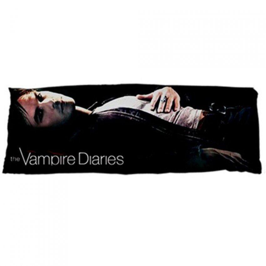 Arteriors Zone Trading Llc  Dibinekadar Decoration von The Vampire Diaries Bettwäsche Bild