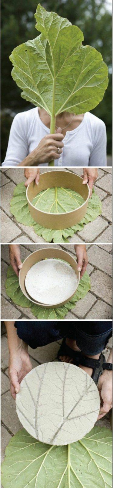 Asiatischer Garten Deko von Asiatische Deko Selber Machen Photo