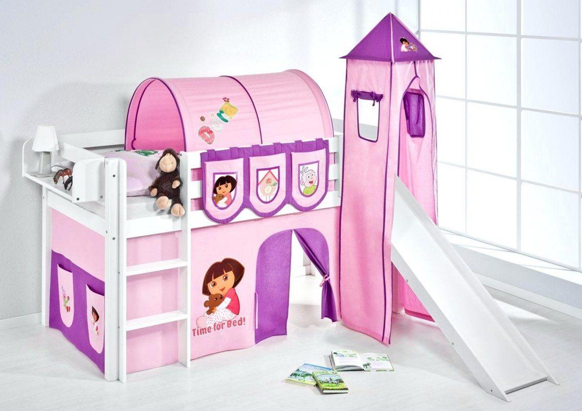 Ästhetisch Babyzimmer Planen Von Hochbett Poco  Gorbirmerkez von Hochbett Mit Rutsche Poco Photo
