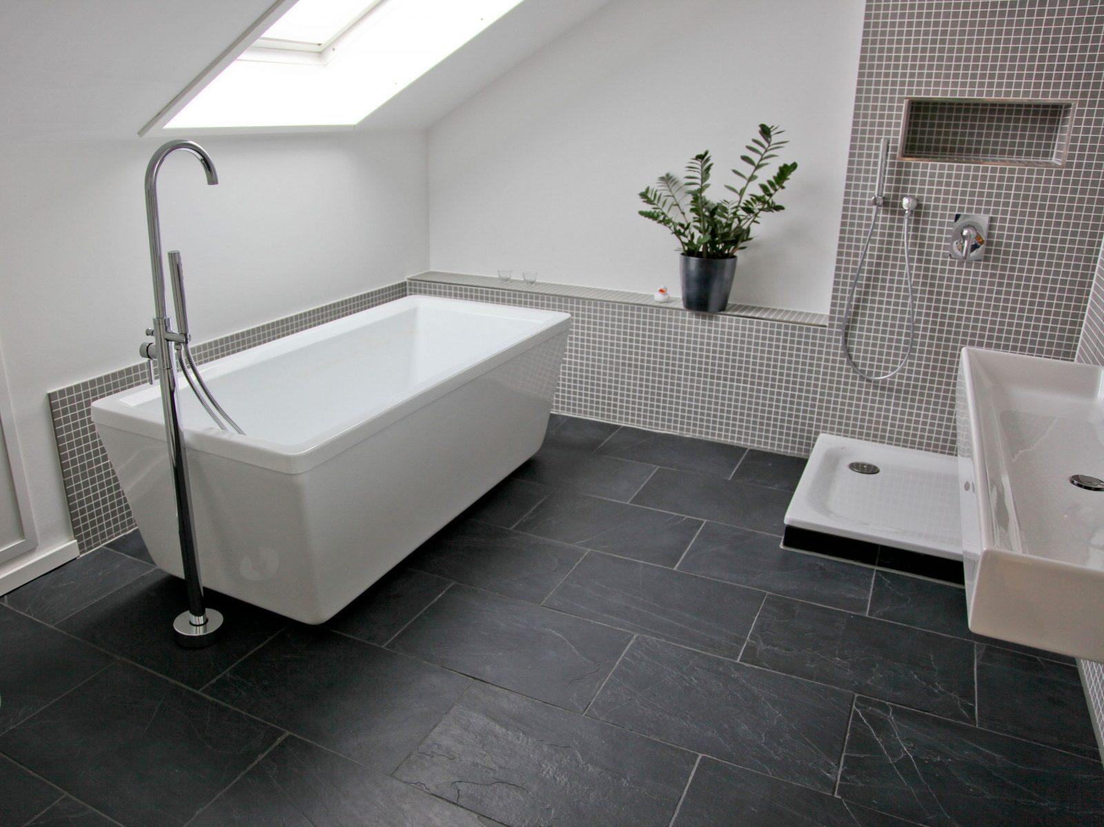 Ästhetisch Schlafzimmer Tipps Einschließlich Wandverkleidung Bad von ...