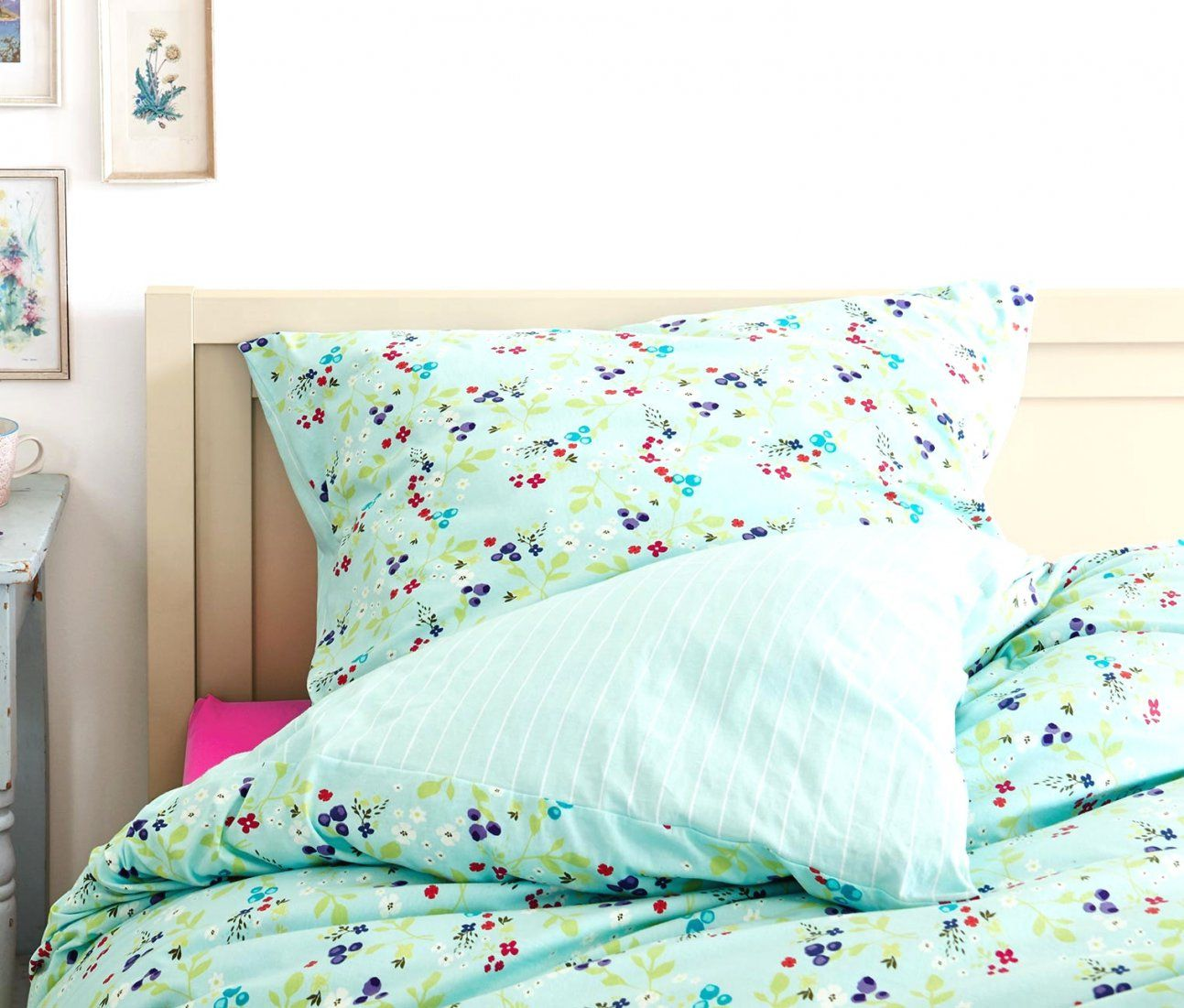 Ästhetische Ideen Bettwäsche 155×220 Tchibo Und Schöne Jersey Wende von Bettwäsche 155X220 Tchibo Photo