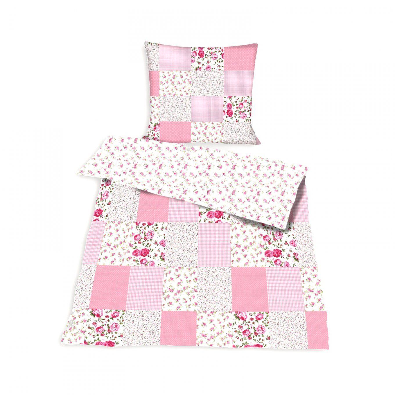 Ästhetische Ideen Bettwäsche Mädchen 135×200 Und Spektakuläre von Taftan Bettwäsche 135X200 Bild