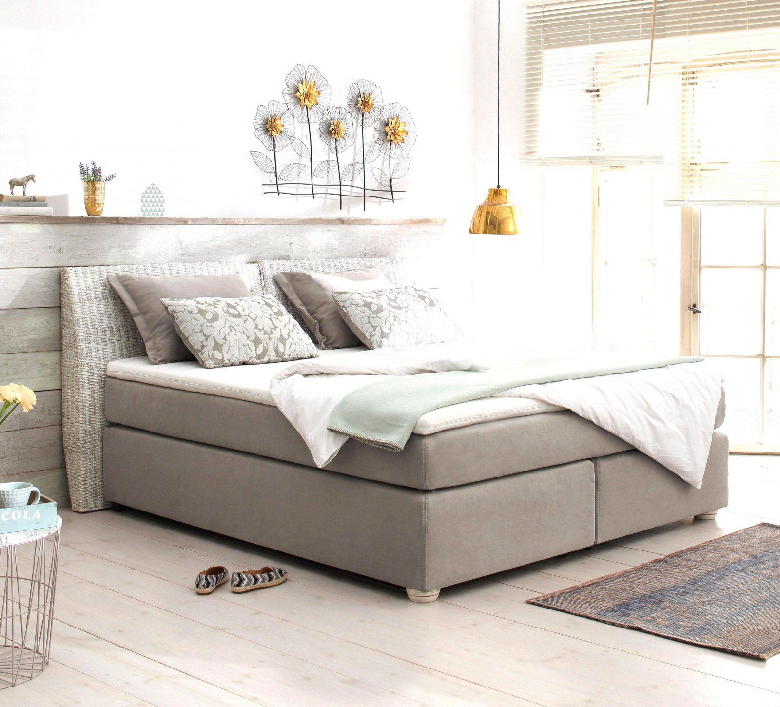 sch ne schreibtisch f r kleine zimmer herrliche ideen schlafzimmer von wohnideen f r kleine. Black Bedroom Furniture Sets. Home Design Ideas