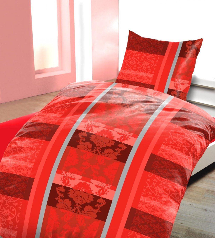 sthetische ideen qvc bettw sche teddy pl sch und sch ne microfaser von teddy bettw sche qvc. Black Bedroom Furniture Sets. Home Design Ideas