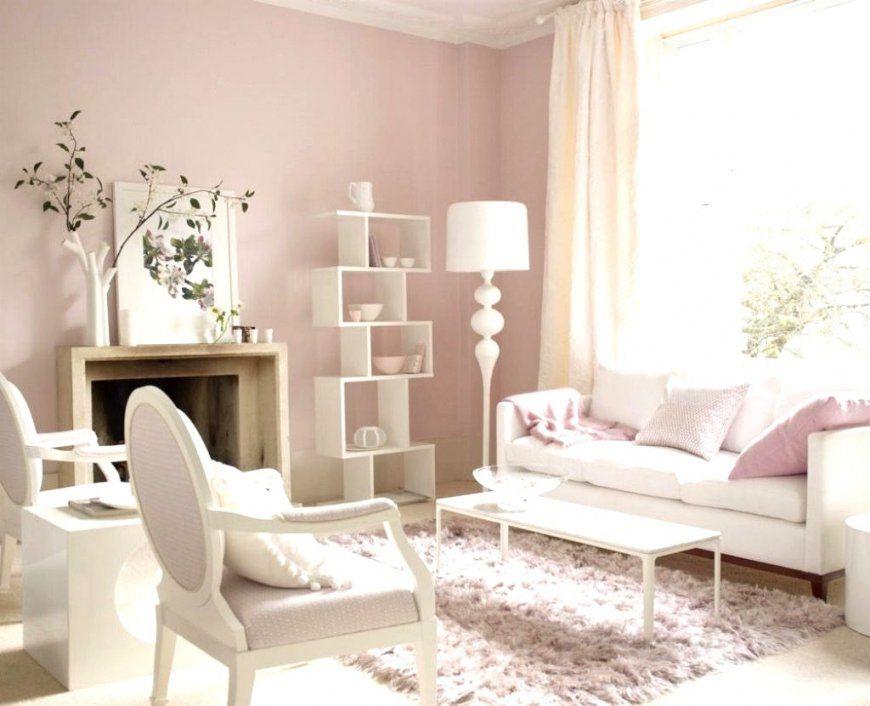 Ästhetische Ideen Schlafzimmer Weiße Möbel Welche Wandfarbe Und Avec von Wandfarbe Zu Weißen Möbeln Photo