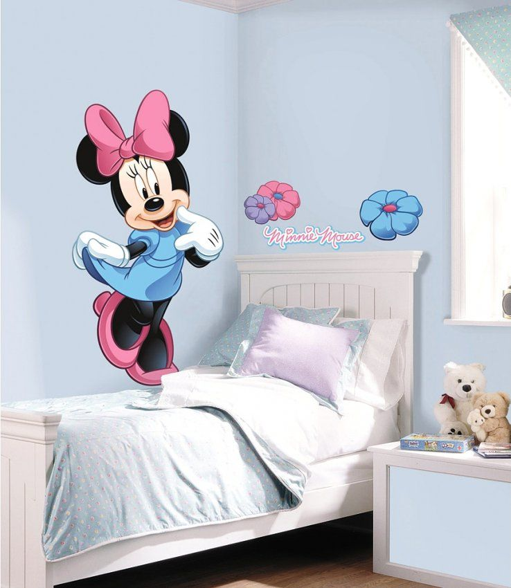 Ästhetische Ideen Wandtattoo Mickey Mouse Und Entzückende Micky Maus von Wandtattoo Micky Maus Wunderhaus Bild