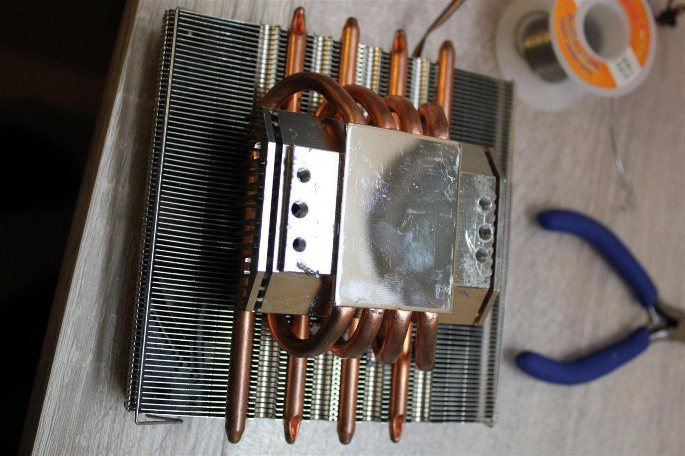 Mini Kühlschrank Bauen : Mini kühlschrank selber bauen ohne strom stromverbrauch vom