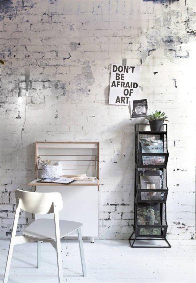 Atemberaubend Akzente Setzen Ideen  Entry Level Resume Vorlagen von Schwedischer Landhausstil Einrichten Dekorieren Akzente Setzen Photo