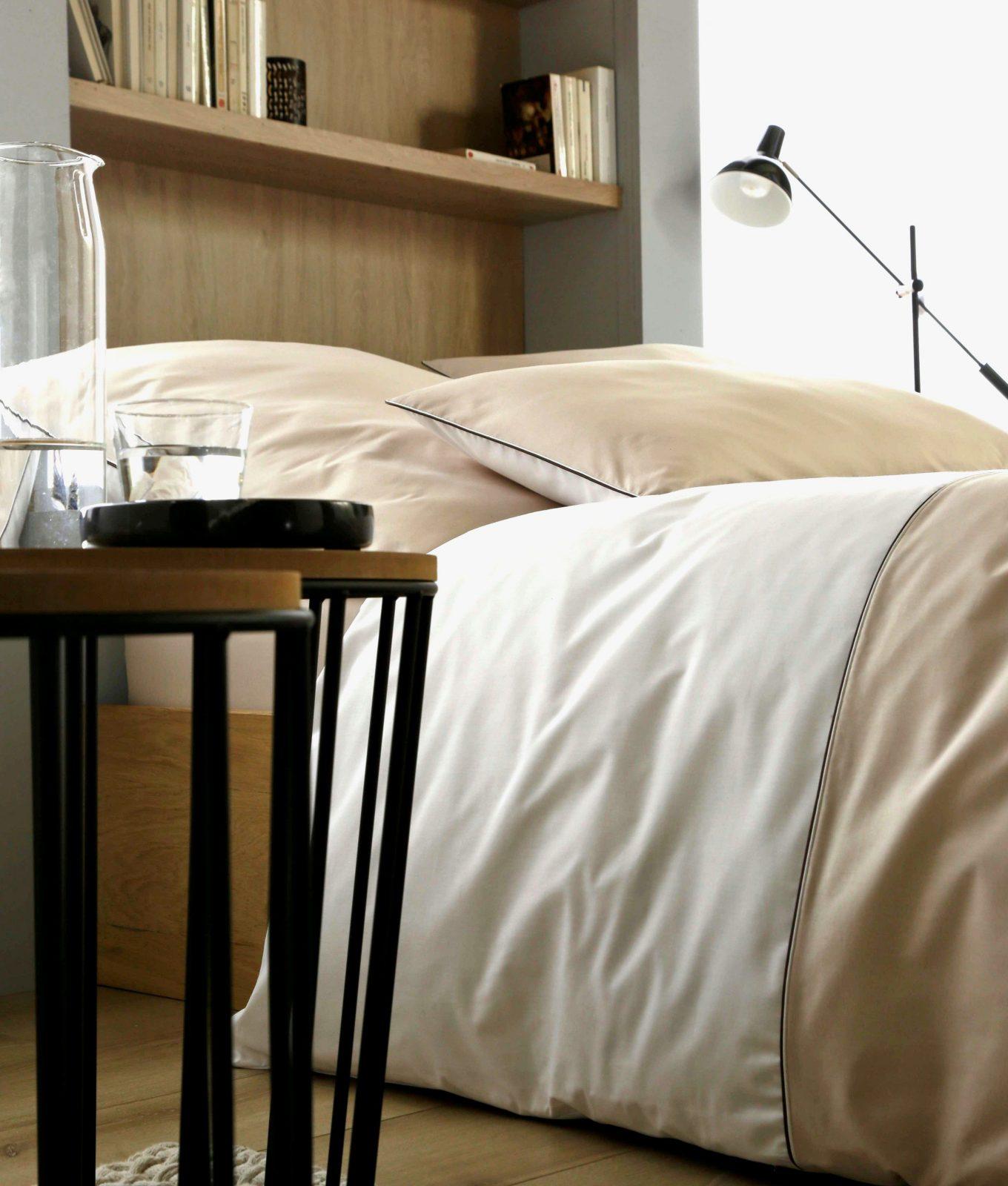 Atemberaubend Aldi Nord Bettwäsche Haus Mobel Bettwasche Fleece von Aldi Nord Bettwäsche Bild