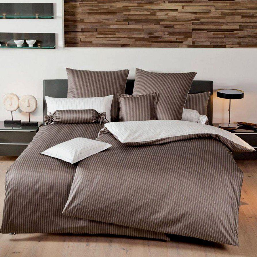 Atemberaubend Bettwäsche 220X240 Biber Wohnkultur Bettwasche Lecker von Bettwäsche 220X240 Flanell Bild