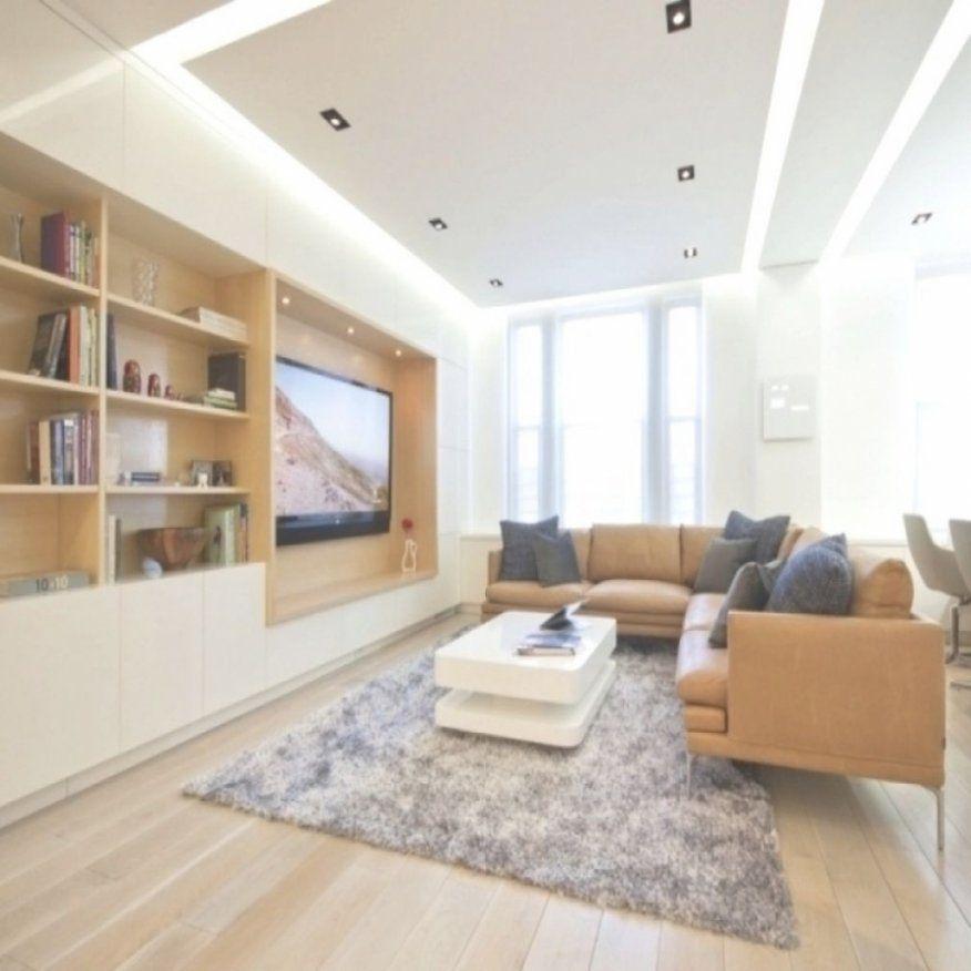 Atemberaubend Decke Gestalten Ideen Schlafzimmer Ideen Von Wohnzimmer Decke  Neu Gestalten Bild