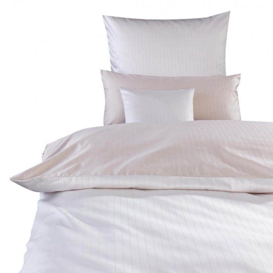 Atemberaubend Fancy Idea Bettwäsche Bedrucken Lassen Zeitgenössisch von Bettwäsche Bedrucken Lassen Text Bild