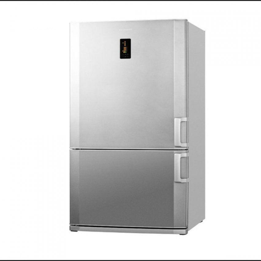 Atemberaubend Mediamarkt Kühlschränke Ideen  Hauptinnenideen von Kühlschrank Ohne Gefrierfach Media Markt Bild
