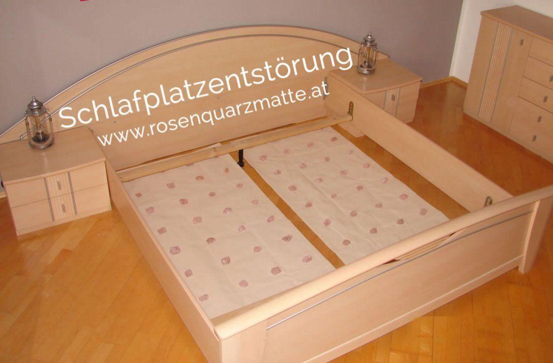 Atemberaubend Wasseradern Unterm Bett 46 12211468 24252 Haus von Wasseradern Im Schlafzimmer Symptome Photo