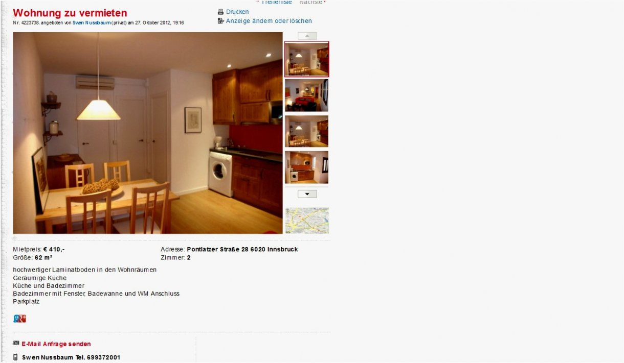 Atemberaubend Wohnung Kaufen Frankfurt Von Privat Hausdesign von Henninger Turm Wohnung Kaufen Photo