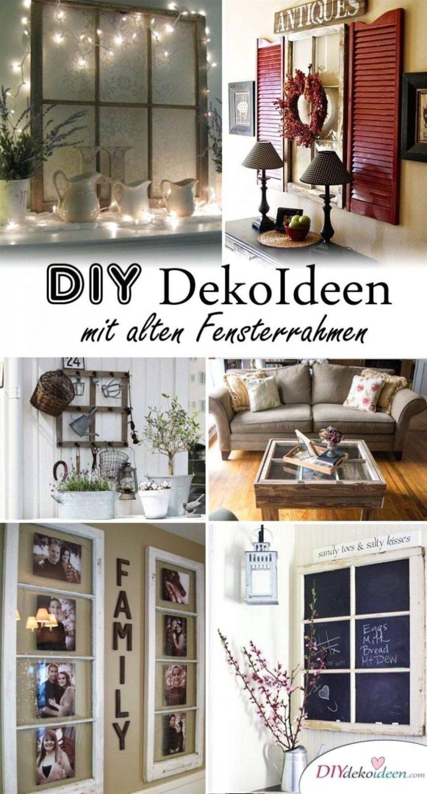 Atemberaubende Ideen Aufdringlich Auf Dekoideen Fur Ihr Zuhause Mit von Atemberaubende Ideen Für Dein Zuhause Photo