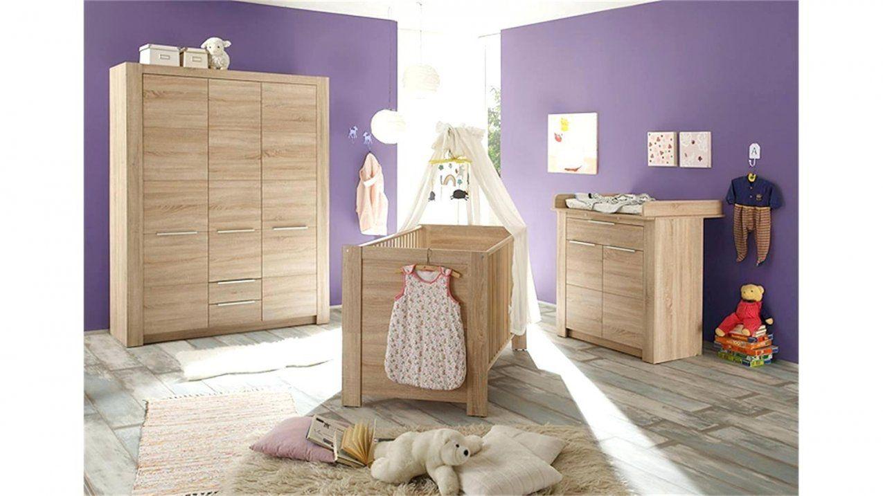 Atemberaubende Ideen Babyzimmer Komplett Poco Und Günstige Gunstig von Babyzimmer Komplett Günstig Poco Bild