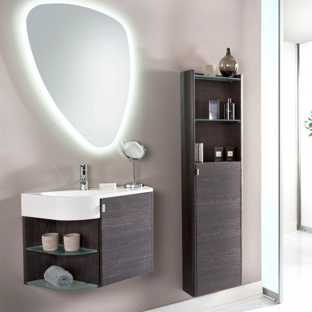 Atemberaubende Ideen Badmöbel Kleines Badezimmer Und Schöne Für Avec von Möbel Für Kleine Bäder Bild