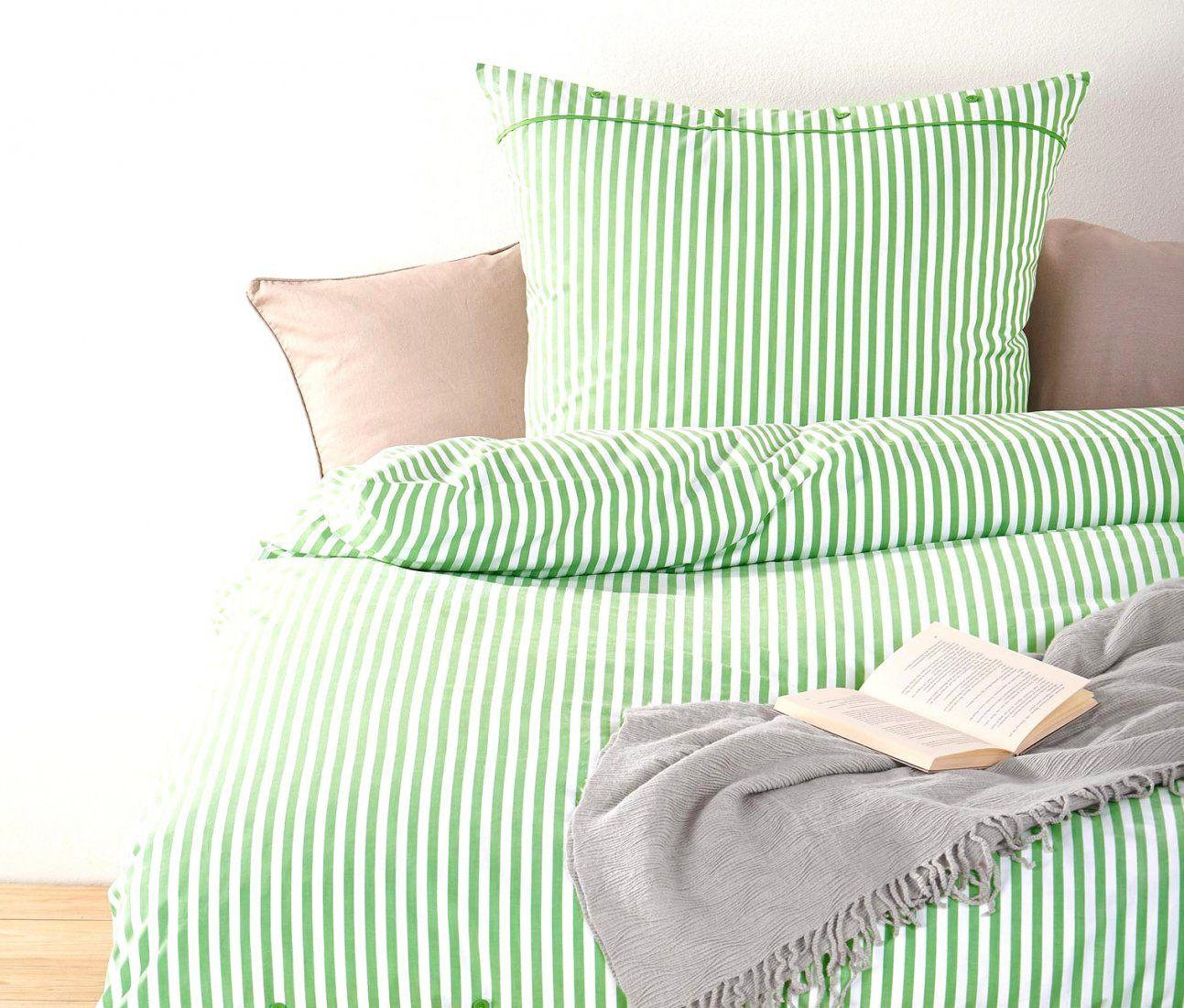 Atemberaubende Ideen Bettwäsche Tchibo Und Wunderbare Perkal von Mann Mobilia Bettwäsche Photo