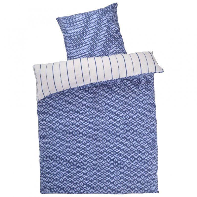 Atemberaubende Ideen Bettwäsche Und Sehr Gute Innenarchitektur von Allergiker Bettwäsche Englisch Bild