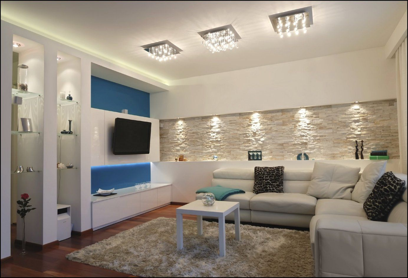 Atemberaubende Ideen  Design von Atemberaubende Ideen Für Dein Zuhause Bild