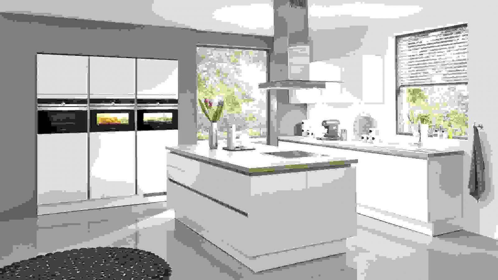 Atemberaubende Ideen F R Dein Zuhause Archives Wohndesign Von von Atemberaubende Ideen Für Dein Zuhause Photo