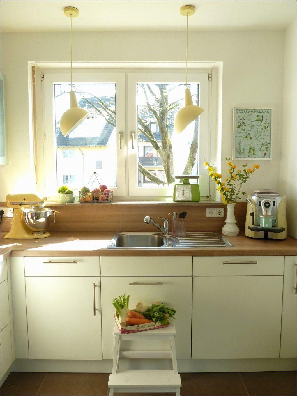 Atemberaubende Ideen Für Dein Zuhause Frisch Beste Küche Wohnkultur von Atemberaubende Ideen Für Dein Zuhause Bild