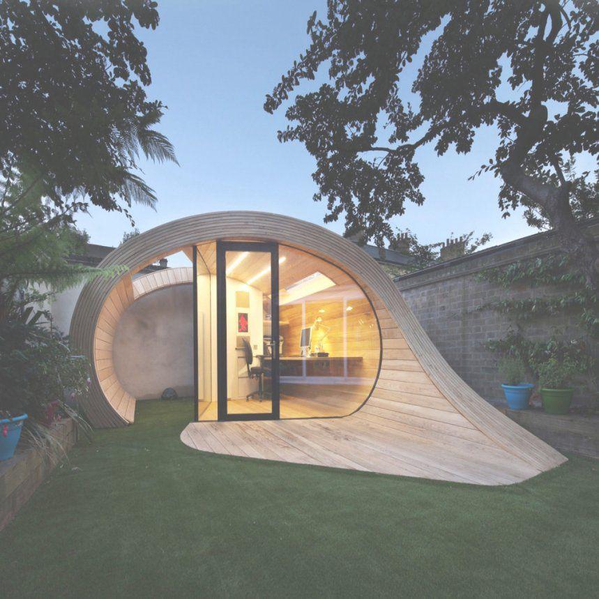 Atemberaubende Ideen Großartig On Für Den Garten Andreysharov 4 von Atemberaubende Ideen Für Den Garten Photo