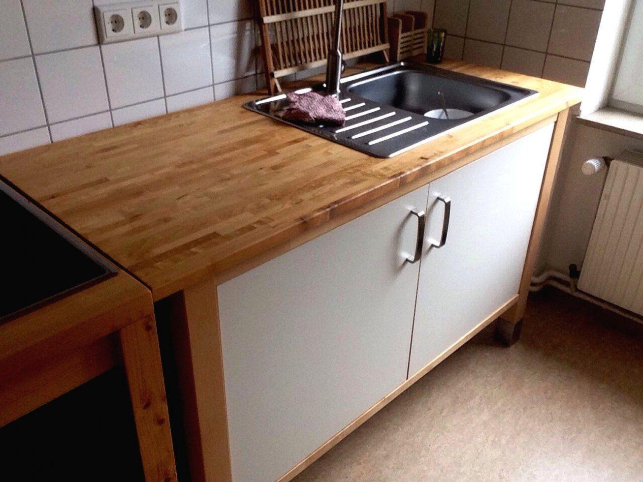 Atemberaubende Ideen Küchen Unterschrank Spüle Und Schöne Wunderbar von Küchen Unterschrank Mit Spüle Bild