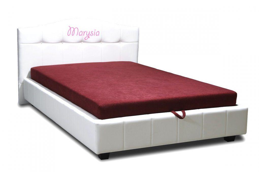 Atemberaubende Inspiration Bett 120×200 Mit Bettkasten Und 120X200 von Betten 120X200 Mit Bettkasten Bild