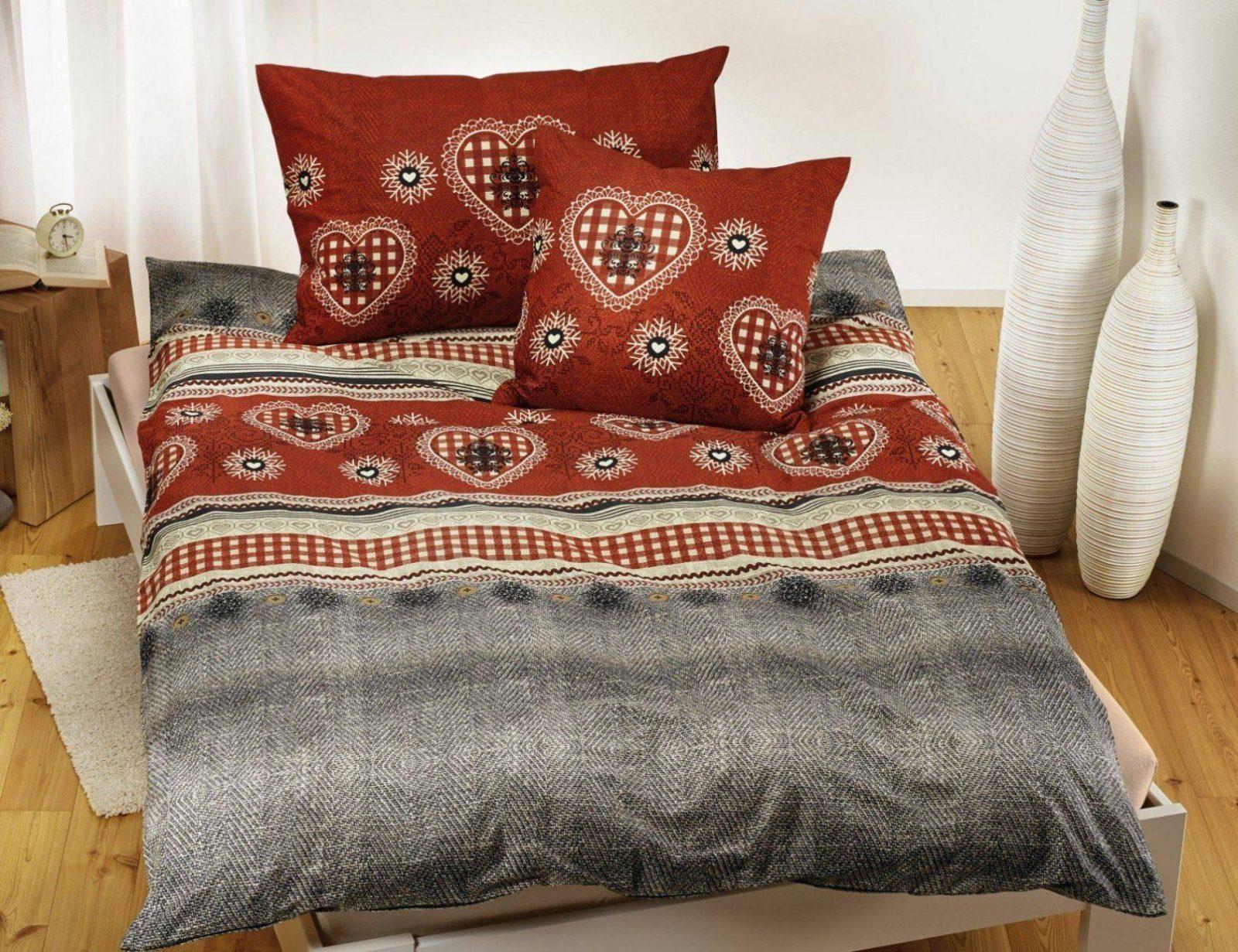 Attractive Ideas Bettwasche Landhausstil Bettwäsche Günstig Home von Biber Bettwäsche Landhausstil Bild