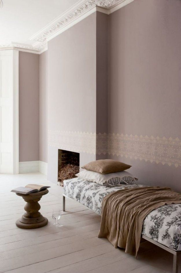 Attraktiv Wandfarbe Grau Beige Auf Andere Mit Tremendous Wandfarbe von Wandfarbe Grau Beige Mischen Bild