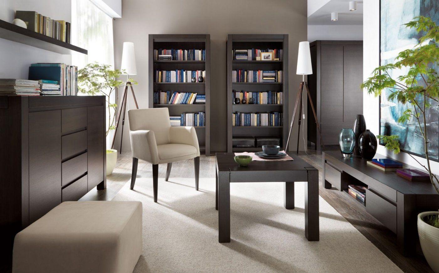 wandfarbe wohnzimmer dunkle m bel haus design ideen. Black Bedroom Furniture Sets. Home Design Ideas