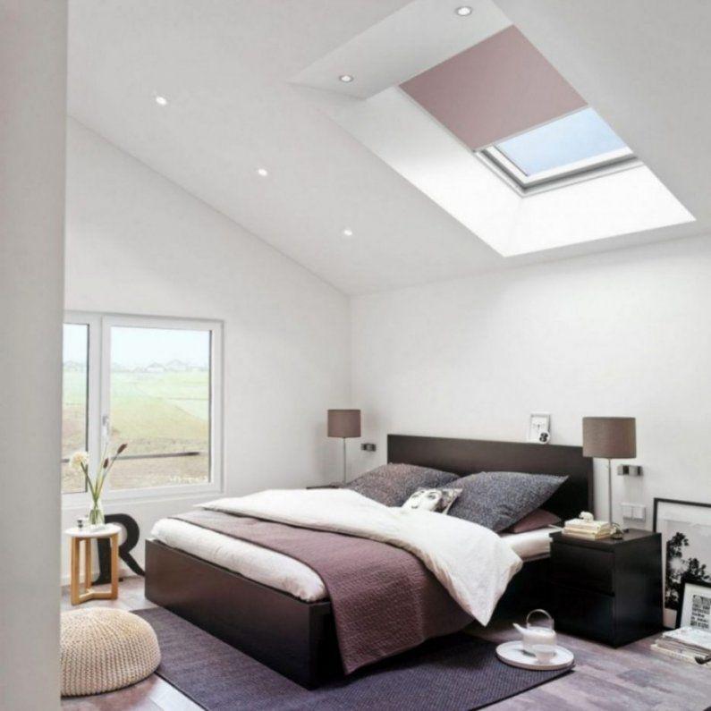Attraktive Dekoration 13 Qm Zimmer Einrichten Design Von 13 Qm Zimmer  Einrichten Photo