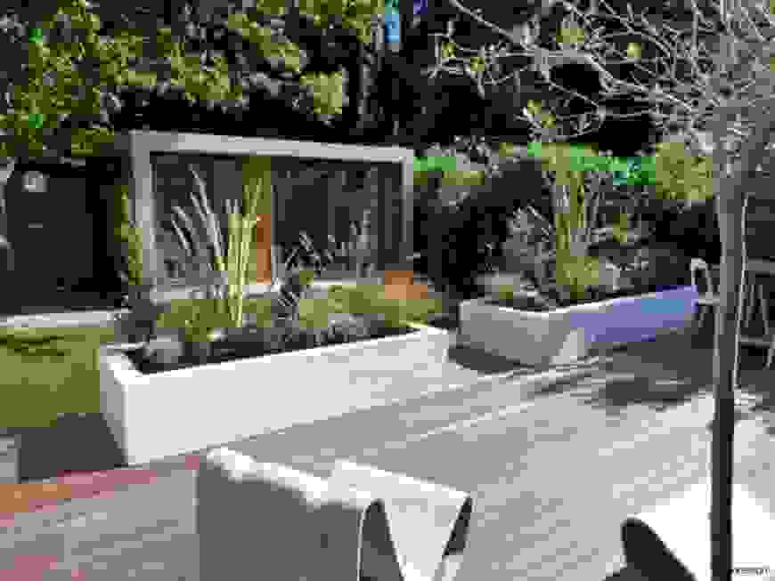 Attraktive Dekoration Gartenideen Ohne Rasen  Design von Kleine Gärten Gestalten Ohne Rasen Photo