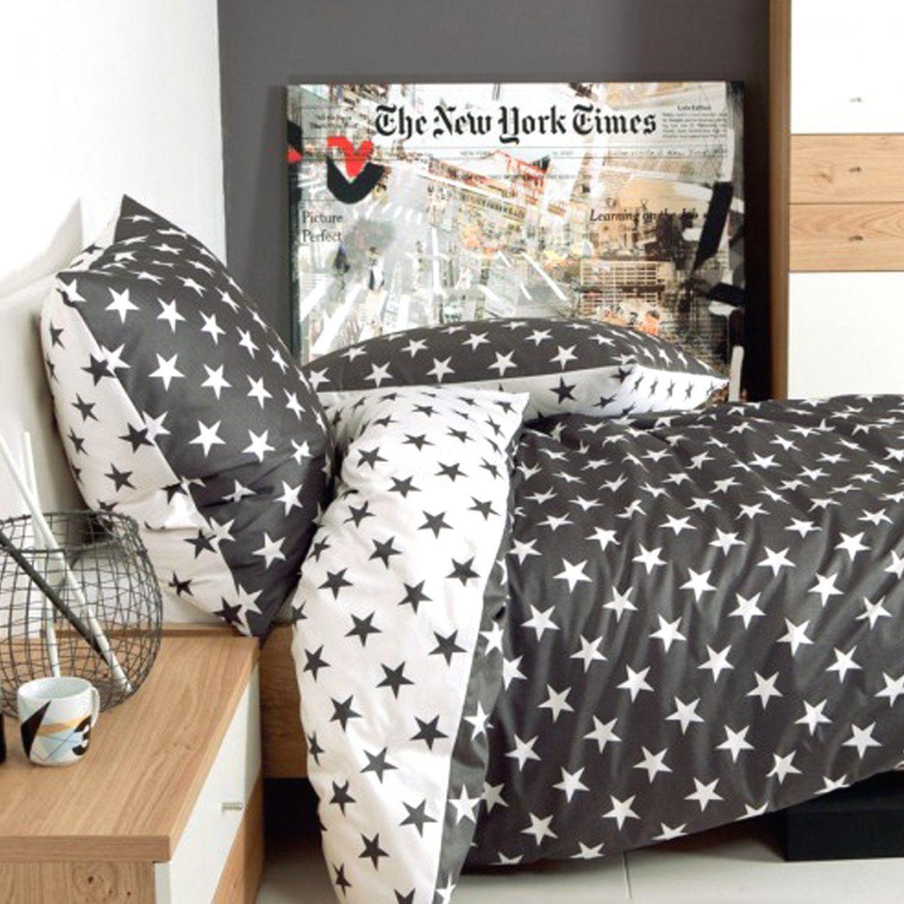 Attraktive Ideen Stylische Bettwäsche Und Gute Winter Jersey Aldi von Aldi Biber Bettwäsche Photo